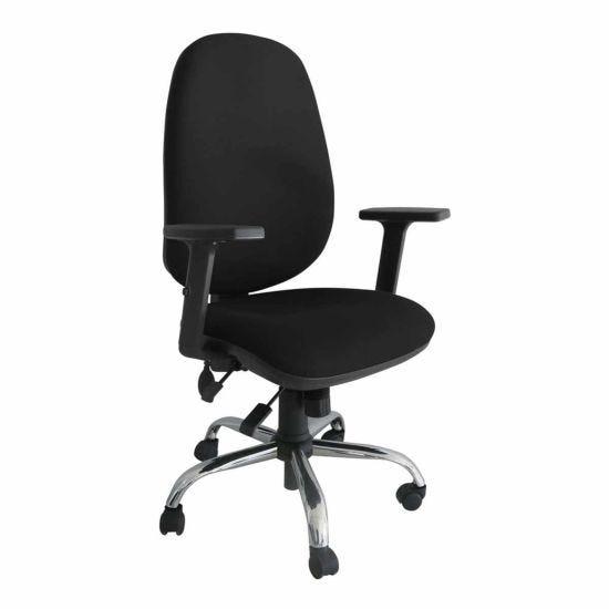 TC Office ID Ergonomic Chair