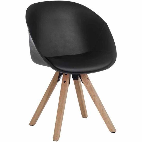 Teknik Office Pyramid Tub Chair Set of 2