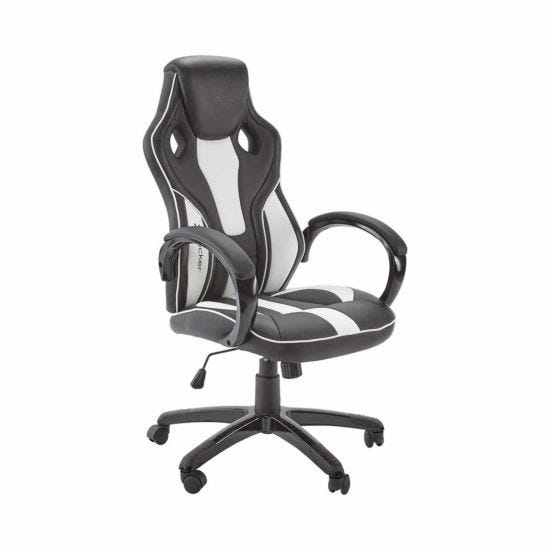 X Rocker Maverick Office Computer Gaming Chair