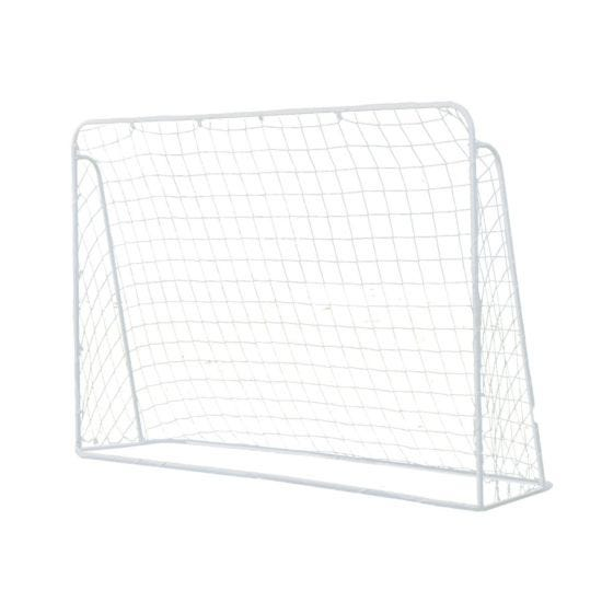 Charles Bentley 7ft x 5ft Football Goal Net