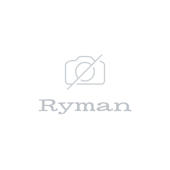 Charles Bentley Wooden Folding Side Table Large