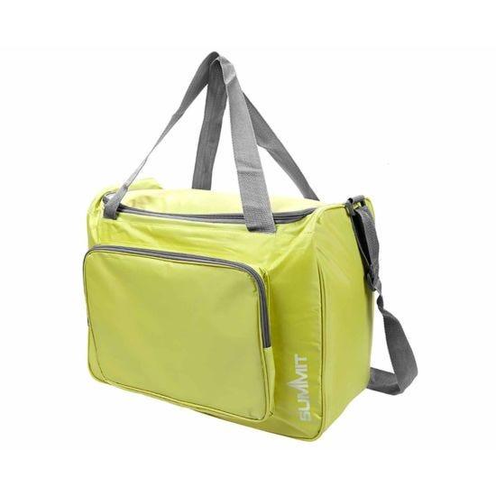 Summit Cool Bag 26 Litre