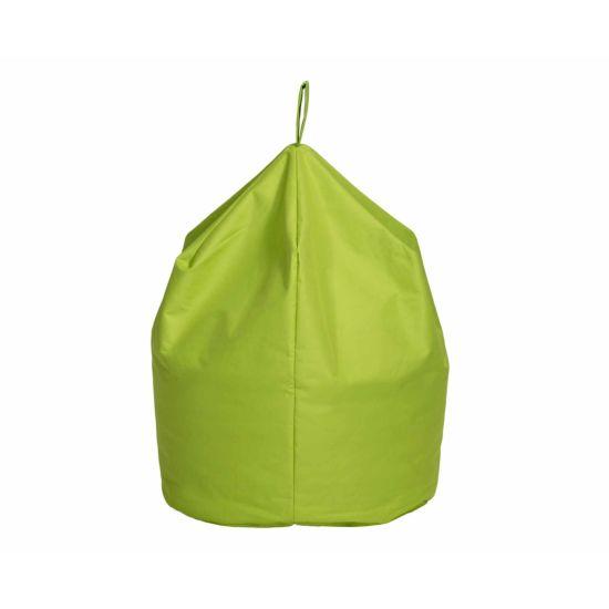 Kaikoo Large Beanbag