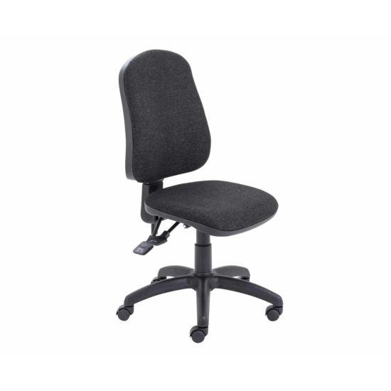 TC Office Calypso High Back Three Lever Operator Chair