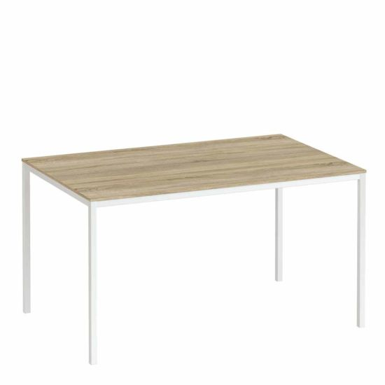 Multiuse Table 900 x 1400