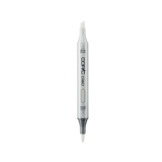 Copic Ciao C5 Cool Grey Marker Pen