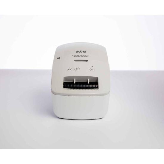 Brother QL600 Address Label Printer