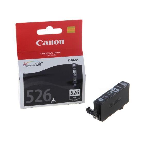 Canon CLI-526 Ink Cartridge