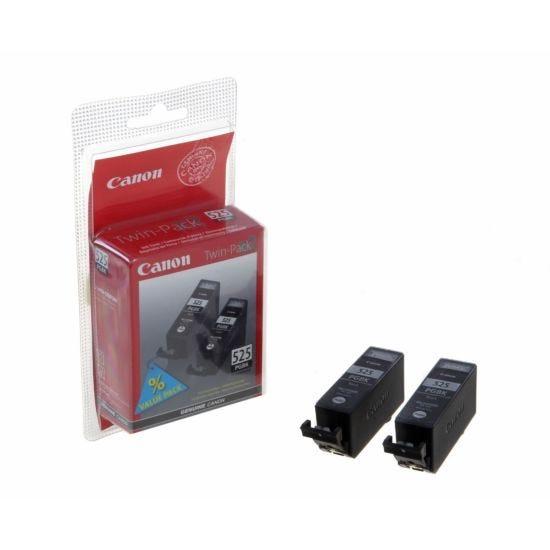 Canon PGI-525 Twinpack Cartridges