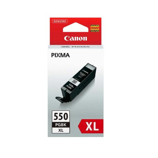 Canon PGI-550XL Ink Cartridge