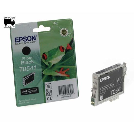 Epson T0541 Ink Cartridge 13ml