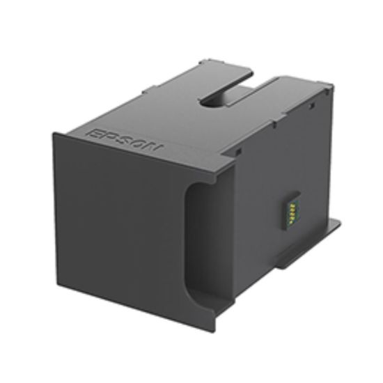 Epson WF3000 Maintenance Box