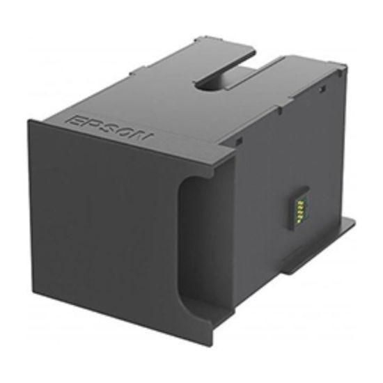 Epson WP4000/4500 Maintenance Box