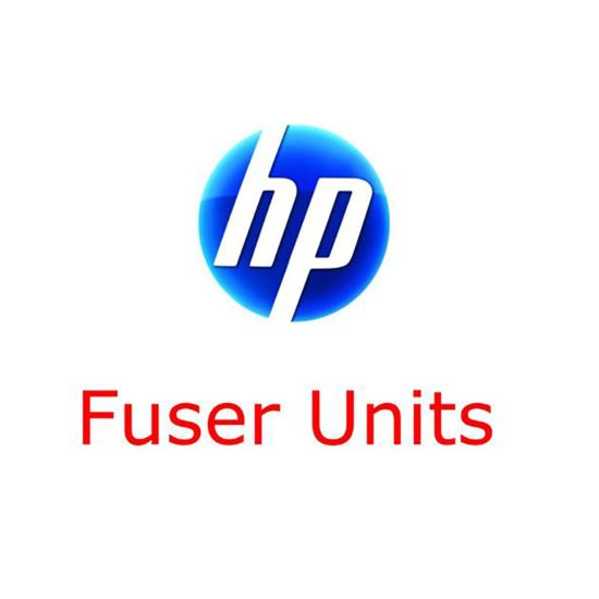 HP CP3525 Fuser Kit Ink