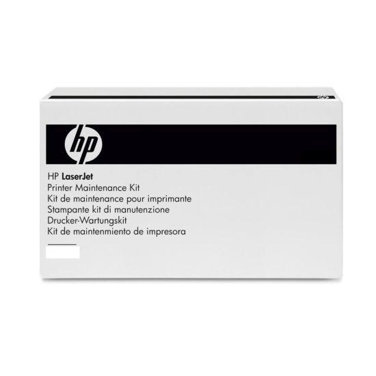 HP LJ9000 9050 Maintenance Kit