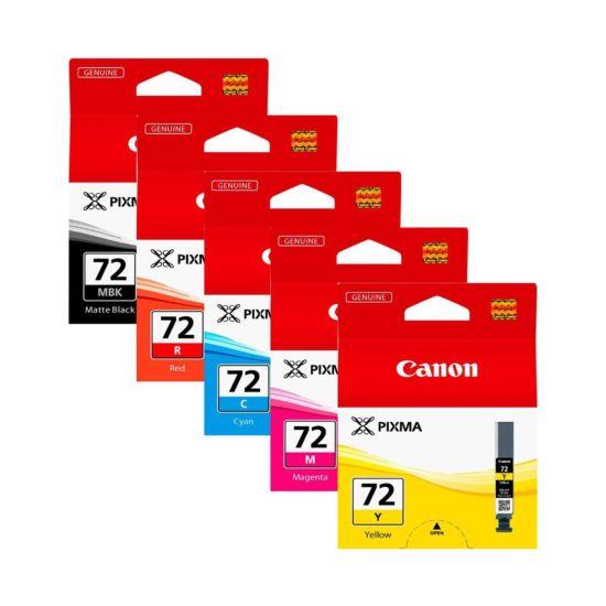 Canon PGI-72 Multi Pack
