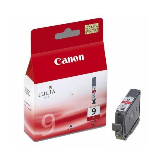 Canon PGI-9 Red Ink Cartridge