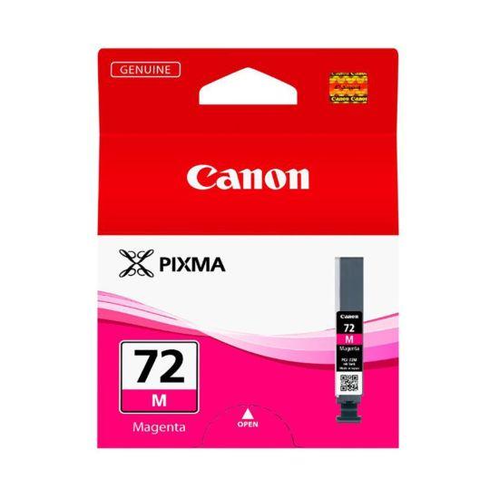 Canon PGI-72 Magenta Ink Tank