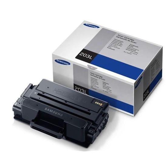 Samsung 203L Black Toner
