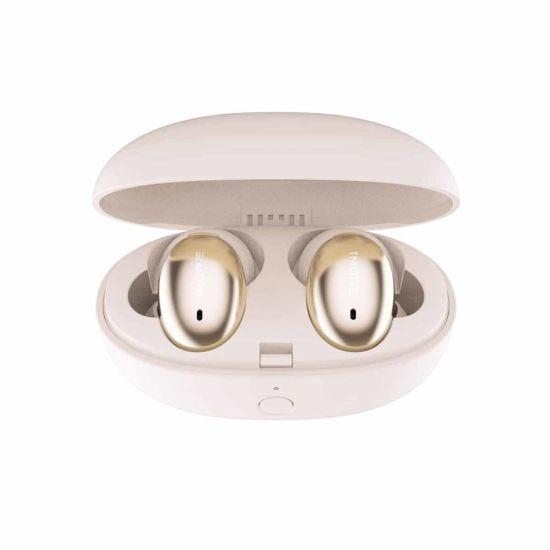 1More E1026BT Stylish True Wireless Earbuds