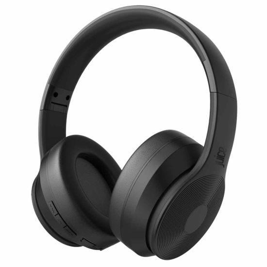Juice Cans Ultra Wireless Headphones