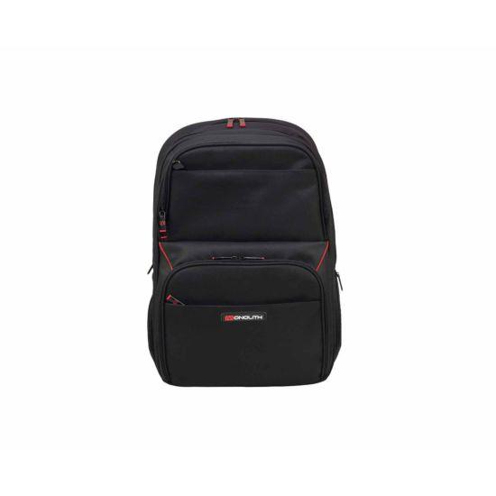 Monolith Motion II Lightweight 15.6 inch Laptop Backpack