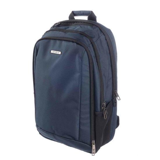 Samsonite Guard-IT 2.0 Laptop Backpack 15.6 inch