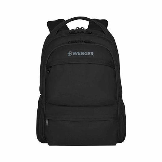 Wenger Fuse 15.6 Inch Backpack