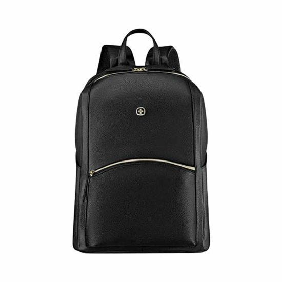 Wenger LeaMarie 14 Inch Backpack