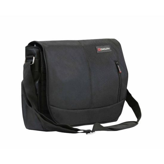 Monolith Motion II Courier 15.6 inch Laptop Case