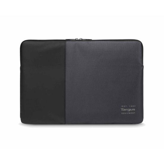 Targus Pulse Laptop Sleeve 11.6-13.3 Inch
