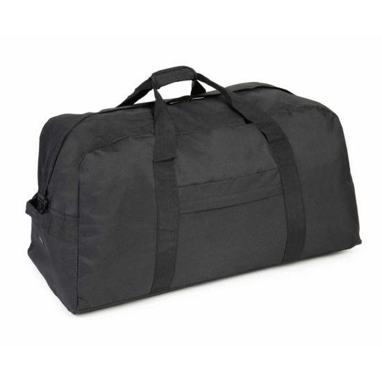 Members by Rock Medium Holdall and Duffle Bag 75cm