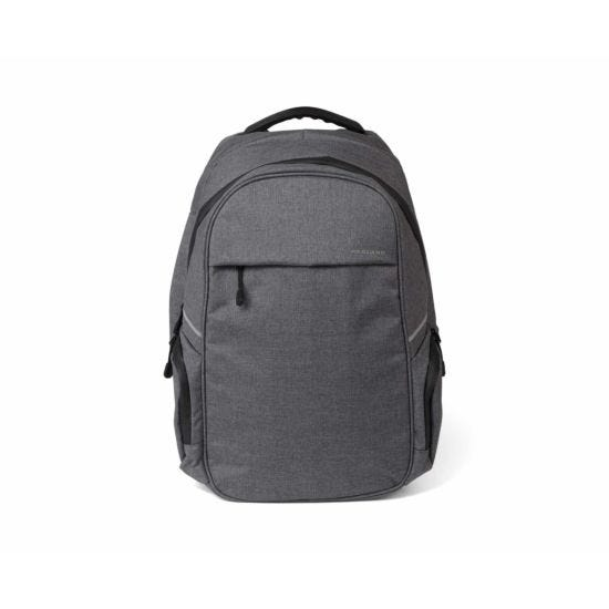 Redland Laptop Smart Backpack with Charging Pack