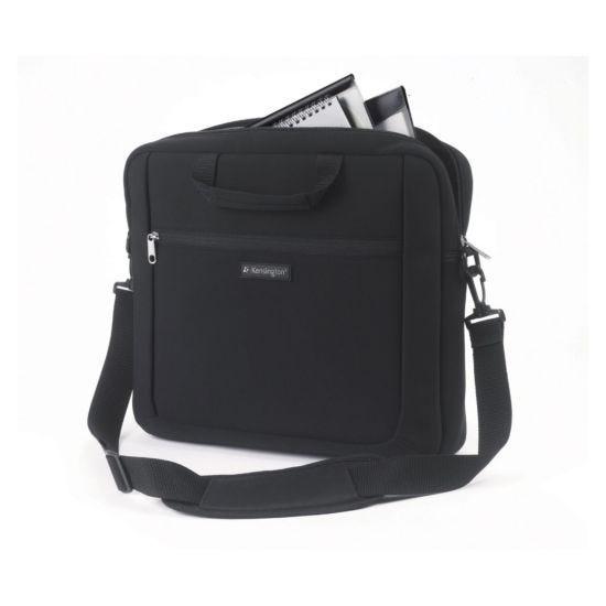 Kensington SP15 15.6 Inch Neoprene Sleeve Black