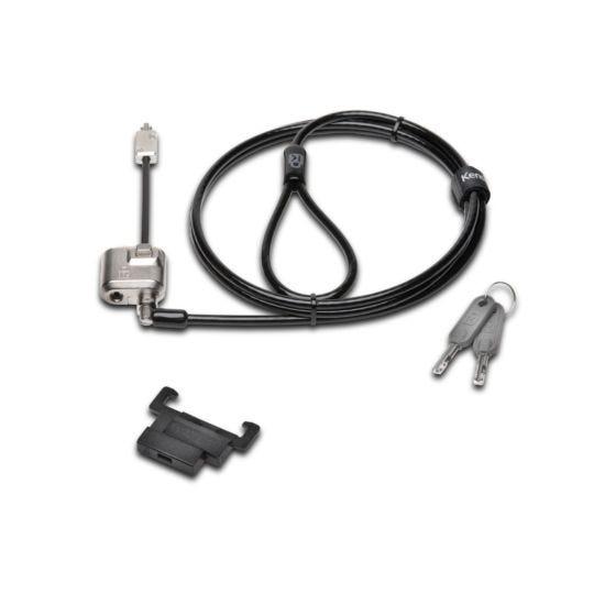 Kensington Locking Kit for MS Surface Studio