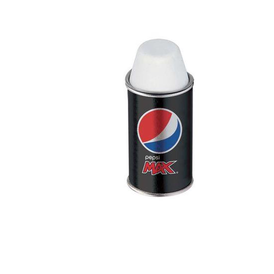 Helix Pepsi and Pepsi Max Eraser