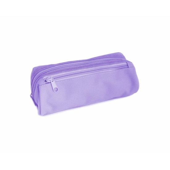Bootbag Wedge Pencil Case Assorted