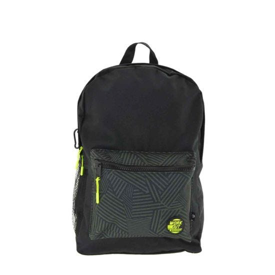 Workout Backpack