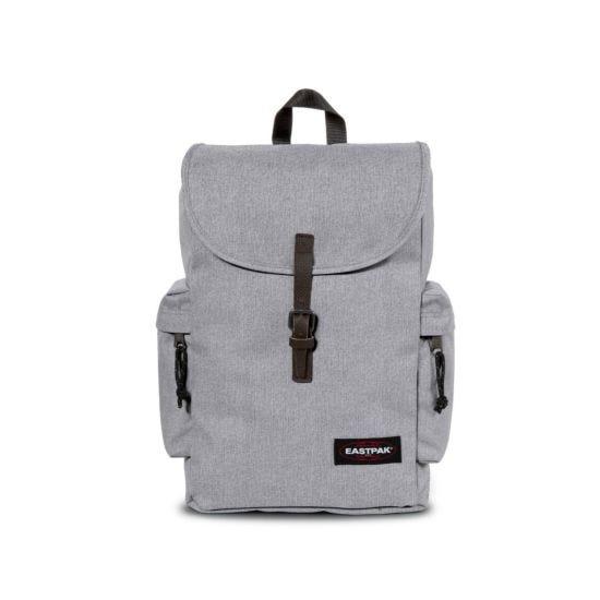 Eastpak AUSTIN Backpack Grey