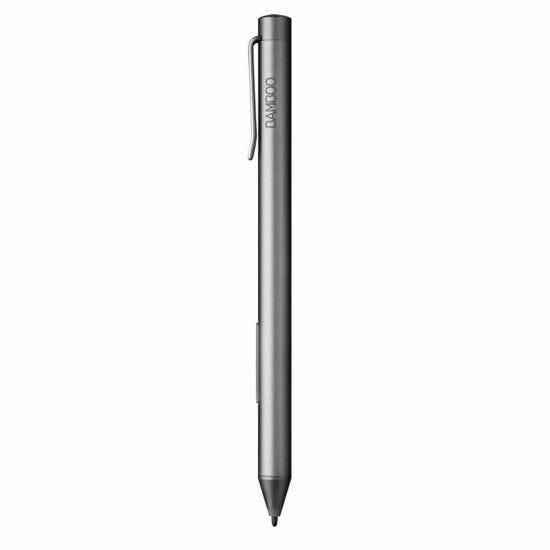 Wacom Bamboo Ink Smart Stylus 2nd Generation