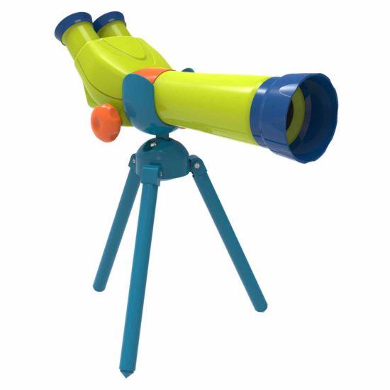 Buki Junior Telescope