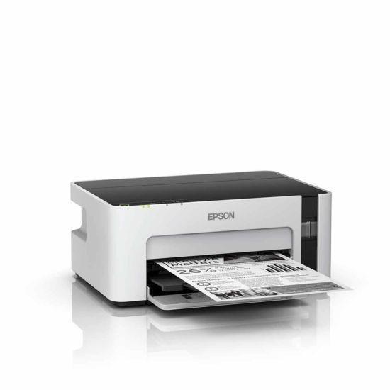 Epson EcoTank ET-M1120 Mono Wireless Inkjet Printer