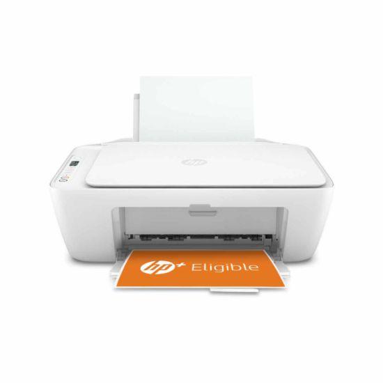 HP Deskjet 2710e All in One Wireless Printer