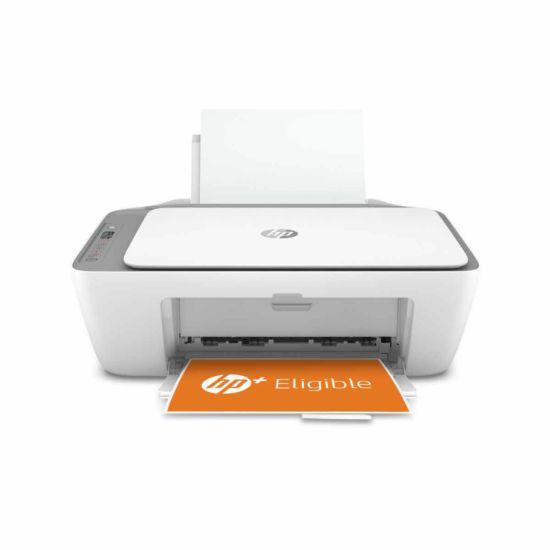 HP Deskjet 2720e All in One printer