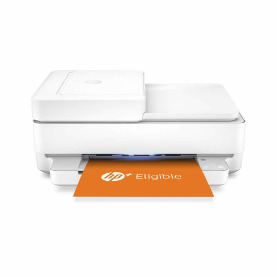 HP ENVY 6430e All in One Printer