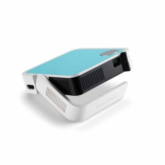 Viewsonic M1 Mini Plus Wireless Projector