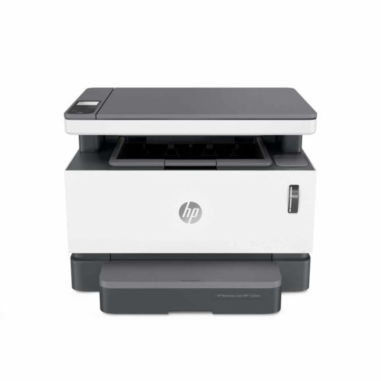 HP Neverstop Laser 1202nw Printer