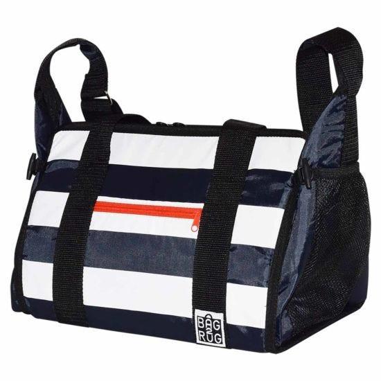Mayhem Cool Bag Picnic Blanket Medium