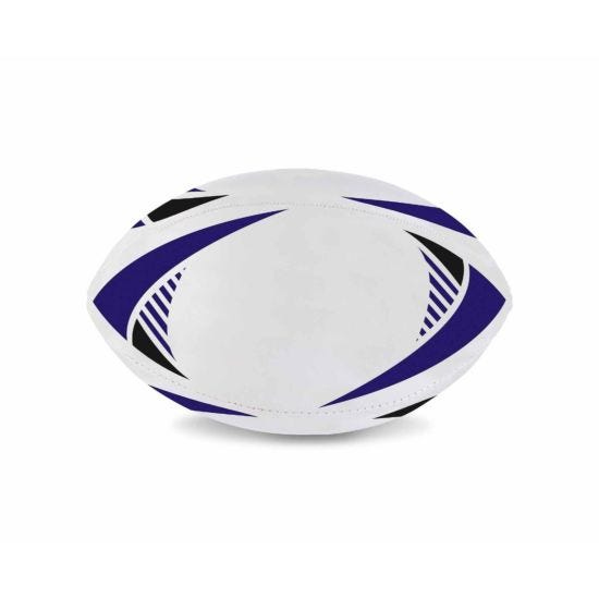 Toyrific Size 4 Rugby Ball