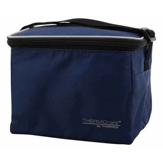 ThermoCafe Thermos Cooler Bag 3.5L